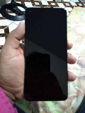 Smartphone Moto G9 Plus