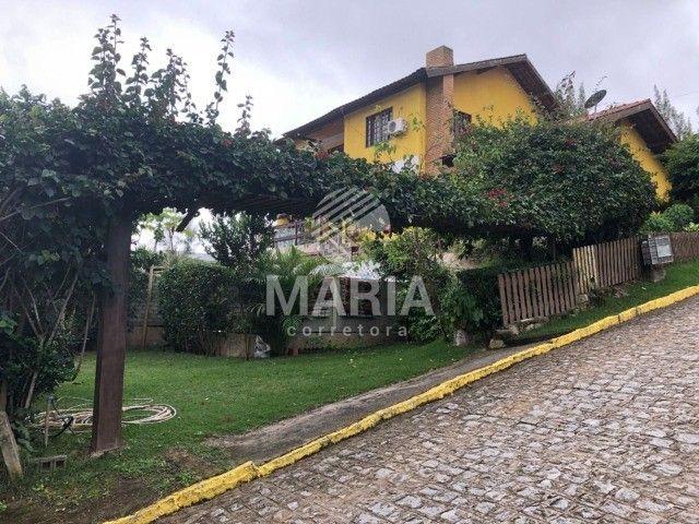 Casa à venda dentro de condomínio em Gravatá/PE! código:3093 - Foto 16