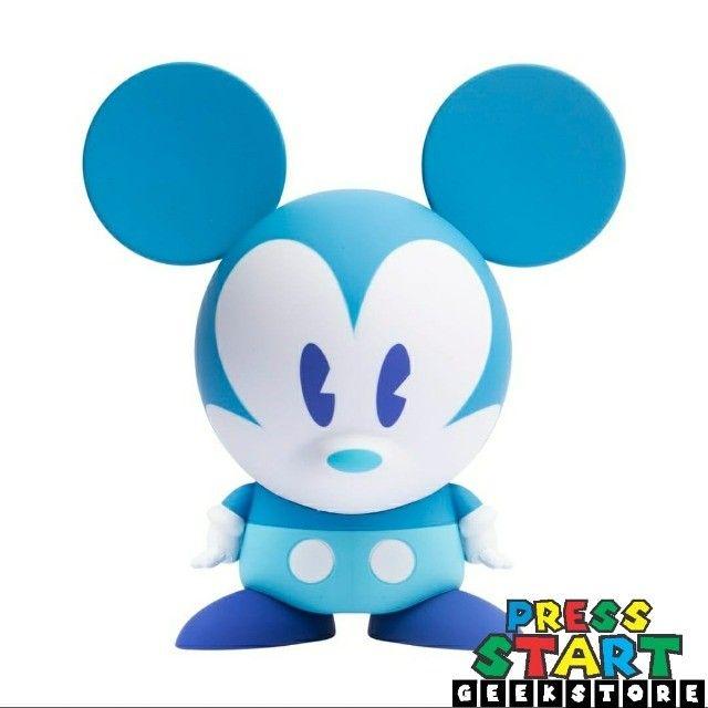 Mickey Shorts - Edição limitada - Foto 3