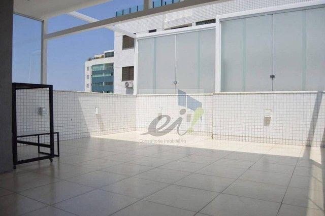 Belo Horizonte - Apartamento Padrão - Pampulha - Foto 5