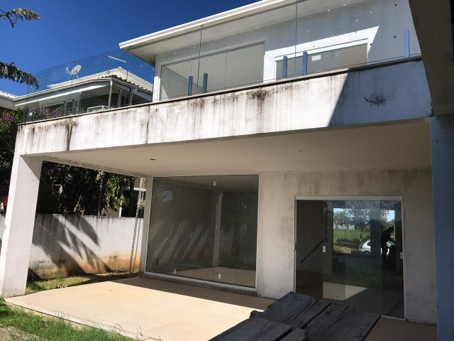 Maravilhosa casa com piscina no Village em Rio das Ostras - RJ - R$ 700.000,00 - Foto 18