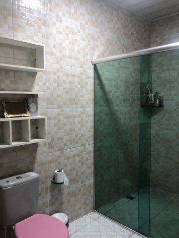 Casa no Bairro águas Claras 2 - Foto 18