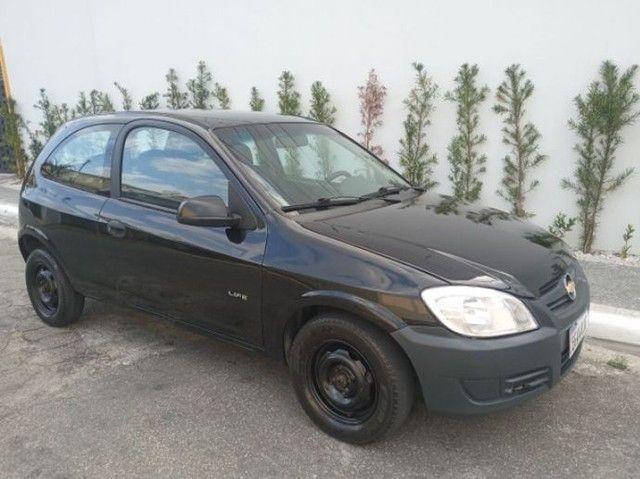 Celta 2010 BASICO valor 10.000