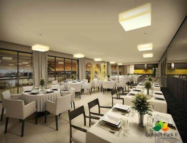 Terreno à venda, 300 m² por R$ 275.000 - Marumbi - Londrina/PR - Foto 3