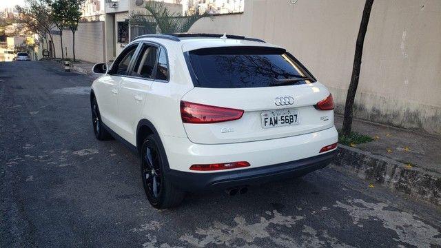 Audi Q3 Com teto  - Foto 2