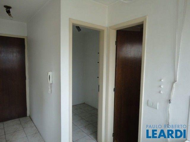 Apartamento para alugar com 2 dormitórios em Campo belo, São paulo cod:655056 - Foto 7