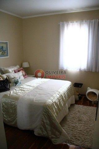 Apartamento para Venda em Limeira, Centro, 3 dormitórios, 1 suíte, 1 vaga - Foto 11