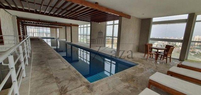 v44223 - Apartamento - Vila Ema - Residencial Icon - 57m² - 1 Dormitório - Foto 12