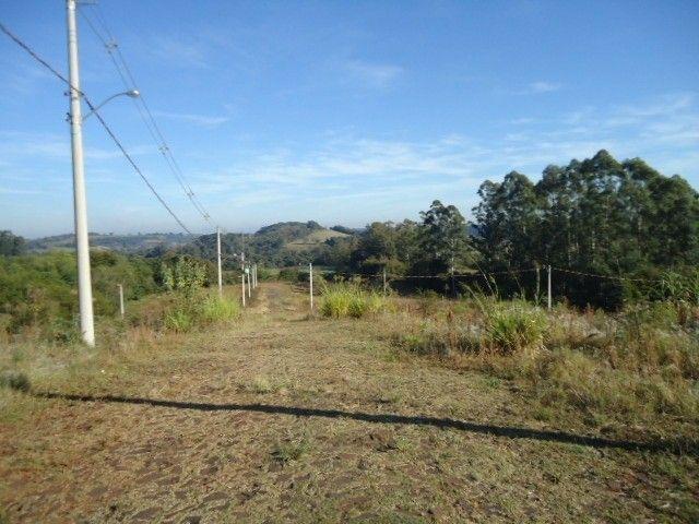 (TE2487) Terreno no Bairro Haller, Santo Ângelo, RS - Foto 3