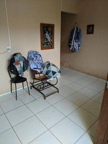 Casa à venda, 605 m² por R$ 300.000,00 - Vila União - Fortaleza/CE - Foto 4