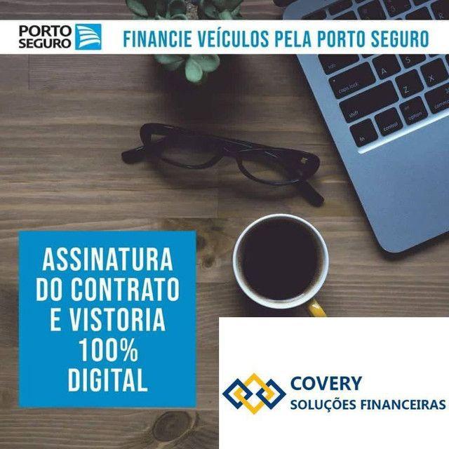 Financiamentos e Refinanciamentos de Veículos para lojistas e Particulares - Foto 4