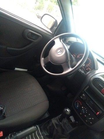 Corsa Hatch Maxx 1.4 2010 - Foto 4