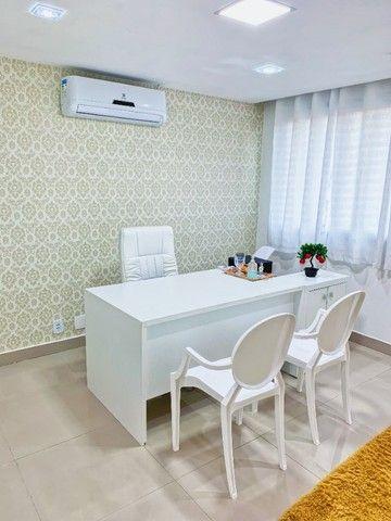 sublocação/locação de consultório em Madureira