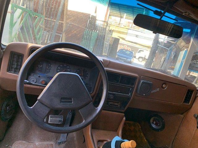 Caravan comodoro 81 - Foto 3