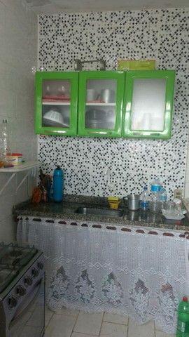Alugo apartamento em Muriqui - Foto 5