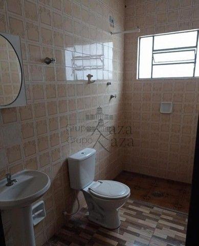 Casa - Jardim das Industrias - 1 Dormitórios - 50m². - Foto 10