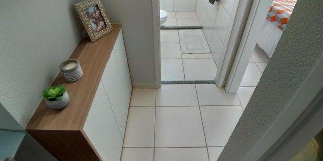 Apartamento top e com lazer completo - (31)98597_8253 - Foto 5