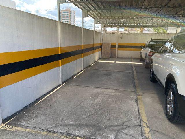 Apto 3/4 suíte na Rua São Domingos na Santa Mônica  - Foto 17