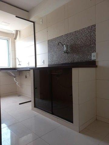 A RC + IMÓVEIS vende um excelente apartamento no bairro de Vila Isabel em Três Rios RJ!  - Foto 4
