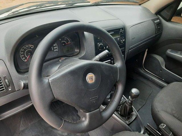Siena EL 1.4 COMPLETO 27.500 2012 - Foto 5