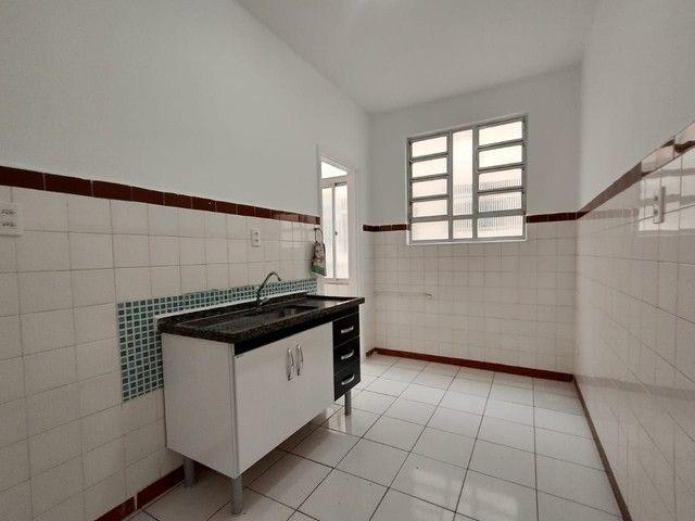 EM Vende se casa em Barreiro - Foto 5