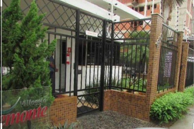 Barbada !!!! apartamento no Edifício Villagio Piemonte - Foto 2