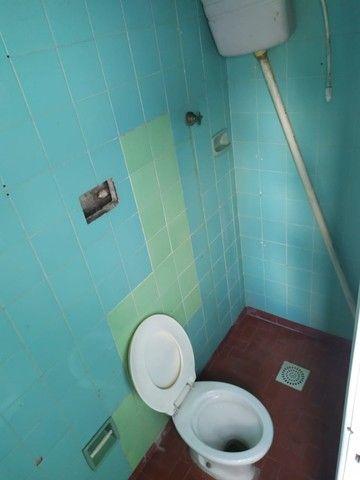 Apartamento 02 quartos com dependência completa - Portuguesa - Foto 10