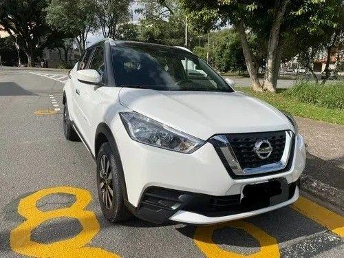 Nissan kicks 1.6 2019 Aut.  - Foto 5