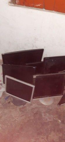 Monitor pra retirar peças - Foto 4