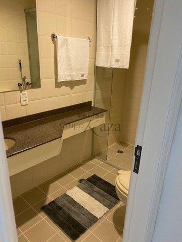 LA 43625 - Apartamento/Flat - Jardim São Dimas - Locação   Space Valley - Foto 8