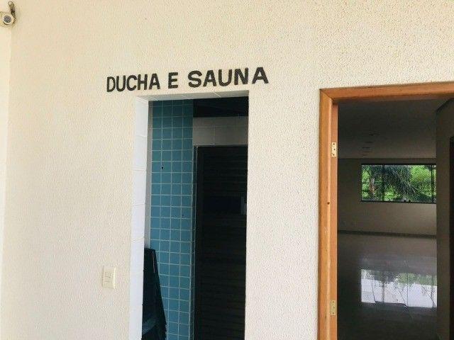Apartamento com 3 quartos no prq amazonia - Foto 18