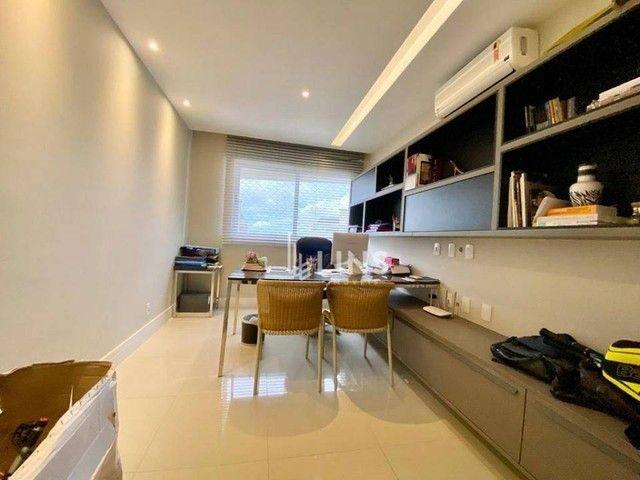 Apartamento com 5 dormitórios à venda, 335 m² por R$ 3.500.000,00 - Altiplano - João Pesso - Foto 20