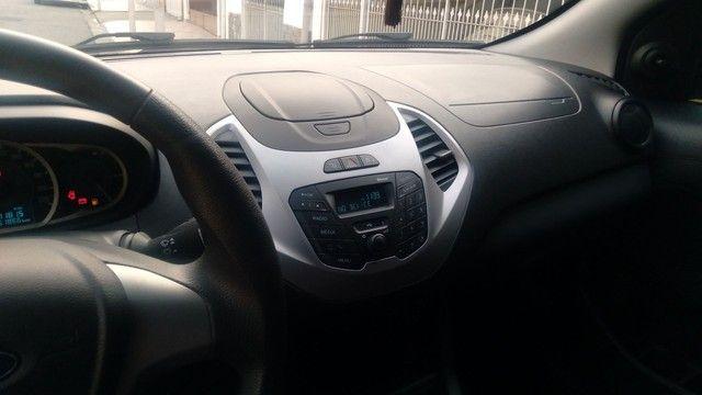 Ford ka 2016  - Foto 14
