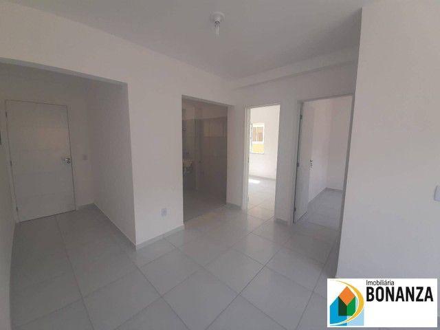 Apartamento 02 quartos no Gran Village Caucaia - Foto 2