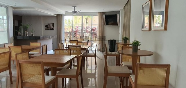 v44223 - Apartamento - Vila Ema - Residencial Icon - 57m² - 1 Dormitório - Foto 15