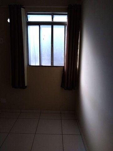 Apartamento p locação  - Foto 5