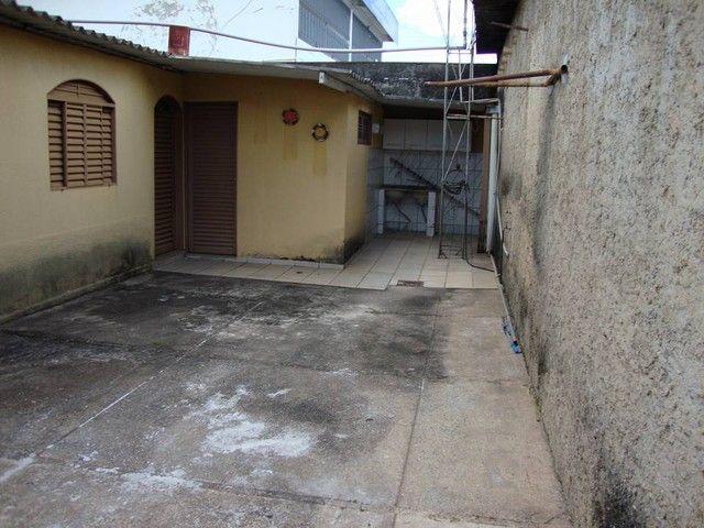 Casa para venda com 400 metros quadrados com 3 quartos em Jardim América - Goiânia - GO - Foto 2