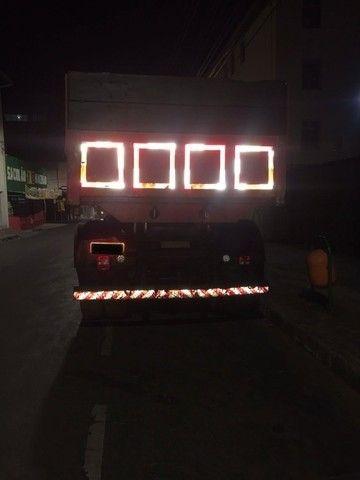 Conquiste seu primeiro caminhão -24250- 2020  - Foto 5