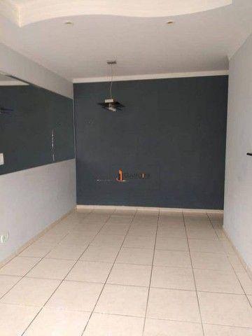 Mogi das Cruzes - Apartamento Padrão - Vila Bela Flor - Foto 6