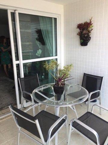 Apartamento 2 qts suíte mais reversível Tamandaré  - Foto 6