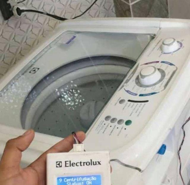 Técnico Conserto Geladeira Maquina de Lavar Freezer  ( Orçamento Grátis) - Foto 3