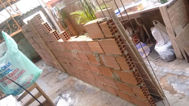 Contrução e manutenção 1,00 - Foto 2
