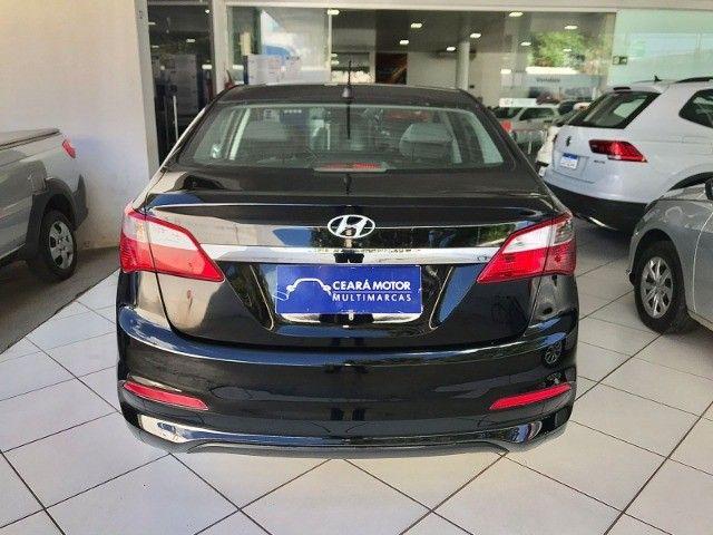 Hyundai Unique 1.0 Mec. - Foto 5