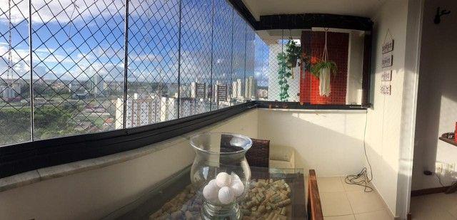 Apartamento para Venda em Salvador, Imbuí, 2 dormitórios, 1 suíte, 2 banheiros, 1 vaga - Foto 10