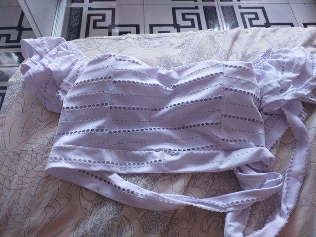 Vendo lote de roupas  - Foto 4