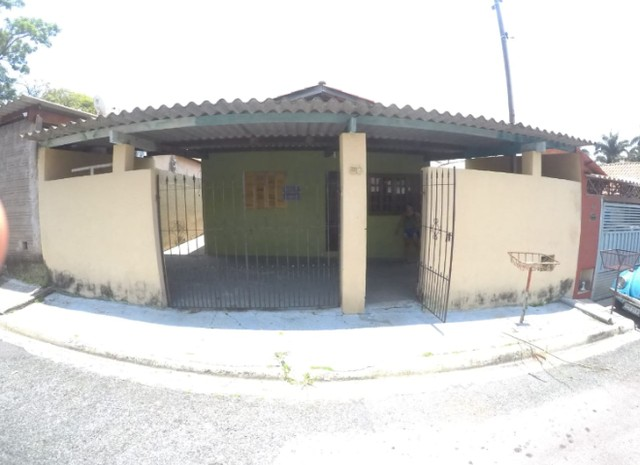 foto - Vinhedo - Jardim Nova Canudos