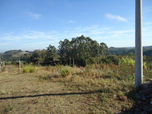(TE2487) Terreno no Bairro Haller, Santo Ângelo, RS - Foto 4