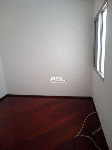 São Paulo - Apartamento Padrão - Vila Congonhas - Foto 9