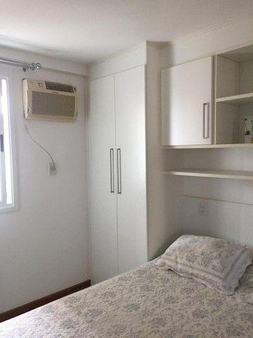 Apartamento 2 qts suíte mais reversível Tamandaré  - Foto 11