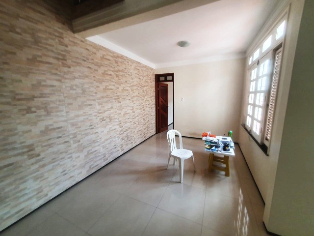 Casa Duplex - Vinhais - Foto 8